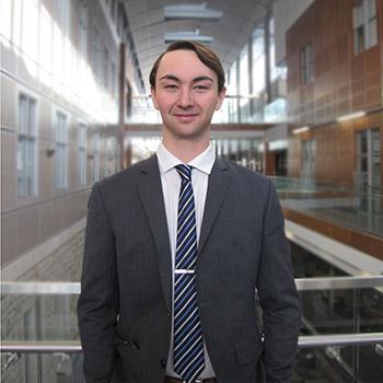 Dr Cody Secord - Herold Road Physicians - Saskatoon