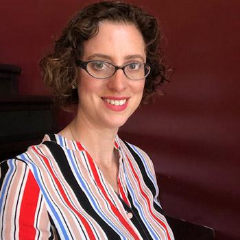 Dr Jill Davis - Herold Road Physicians - Saskatoon Saskatchewan