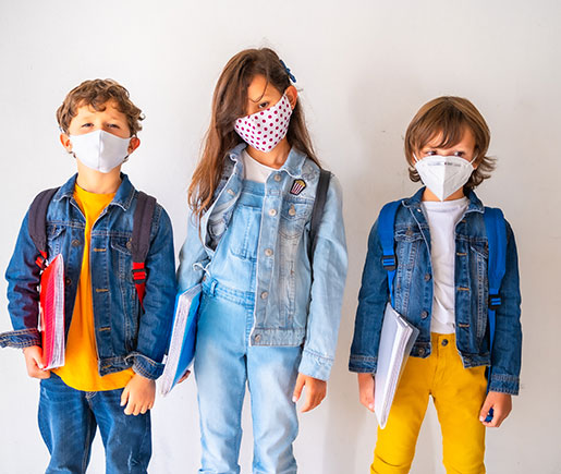 herold road family physicians - masks required