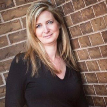 Dr Paula Schwann - Herold Road Physicians
