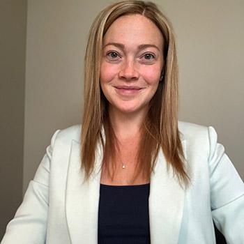 Dr Robyn Tenaski - Herold Road Physicians