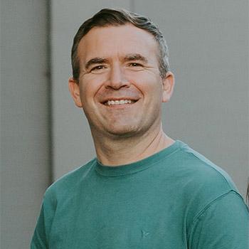 Dr Aaron Friggstad - Herold Road Physicians